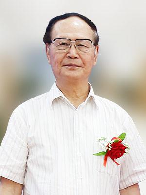 合肥华夏白癜风医院,朱光斗