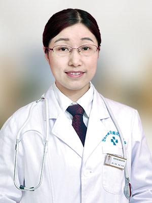 合肥华夏白癜风医院,朱玉菊