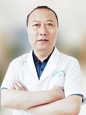 合肥华夏白癜风医院医生,霍永兴
