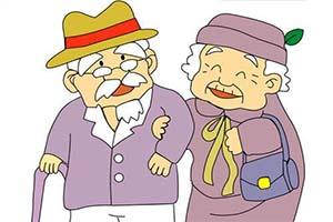 老年人应如何诊断治疗白癜风