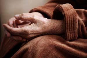 老年人白癜风的治疗方法都有哪些