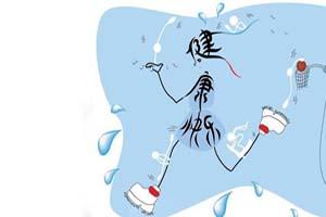 男性白斑病应该如何诊断治疗